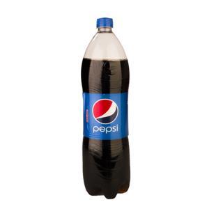 نوشابه 1.5L پپسی - نوشابه 1.5L پپسی