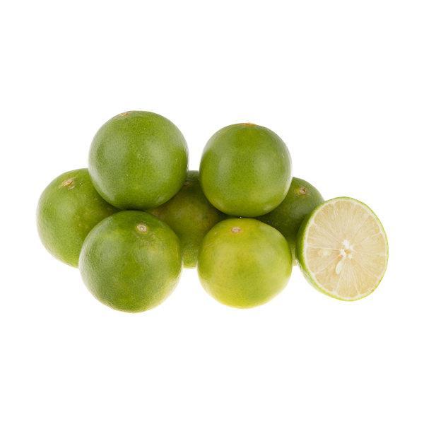 لیمو شیرین اعلا یک کیلوگرم ایران زمین - لیمو شیرین اعلا یک کیلوگرم ایران زمین