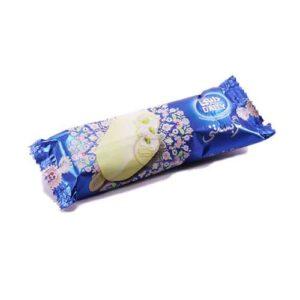 بستنی گز چوبی دایتی - بستنی گز چوبی دایتی