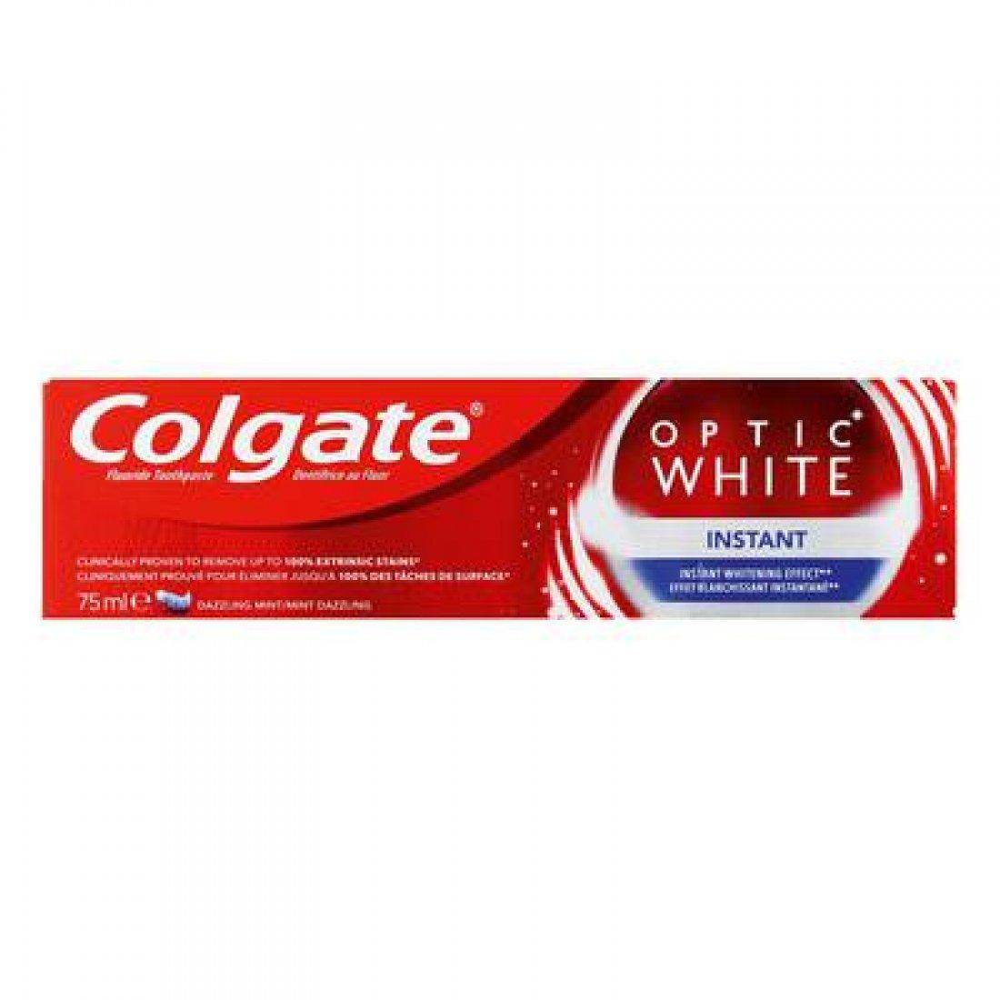 خمیر دندان colagate - خمیر دندان colagate