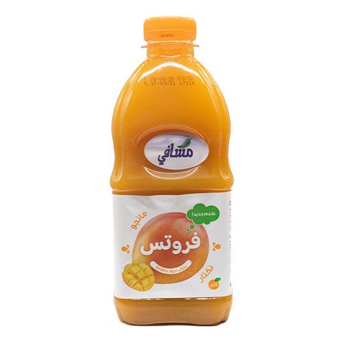 آبمیوه طبیعی 1 لیتر مسافی (masafi) - آبمیوه طبیعی 1 لیتر مسافی (masafi)