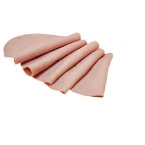 کالباس لیونر 70 درصد آندره مقدار 250 گرم - کالباس لیونر 70 درصد آندره مقدار 250 گرم