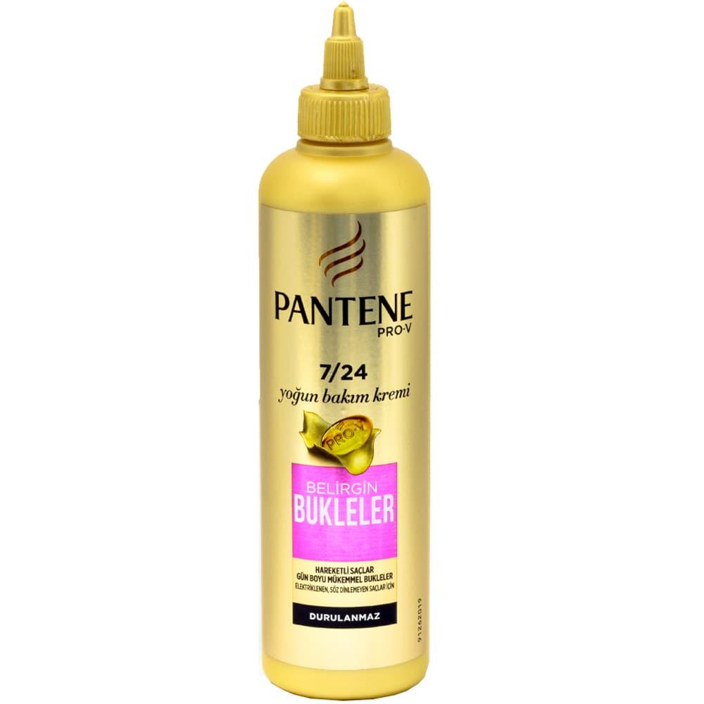 کرم موی موج دهنده 300MIL پنتن PANTENE - کرم موی موج دهنده 300MIL پنتن PANTENE