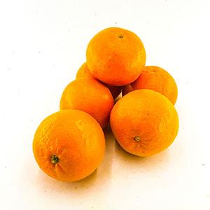 پرتقال درجه یک ایران زمین یک کیلوگرمی  - پرتقال درجه یک ایران زمین یک کیلوگرمی