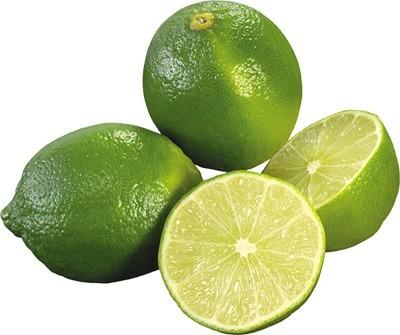 لیمو سنگی  لهستانی 500g ایران زمین - لیمو سنگی  لهستانی 500g ایران زمین